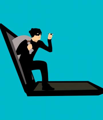 Businesses Beware! A hidden danger in your computer network – SQL Server